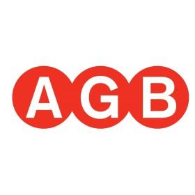 Фурнитура AGB