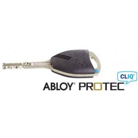 Abloy Protec Cliq