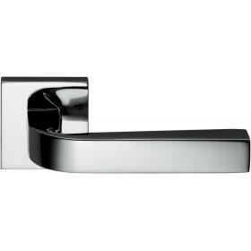 Дверная Ручка Colombo Prius Ma11 Cromo Хром