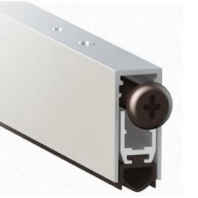 Умный порог для межкомнатных дверей Morelli Seal Simple 600