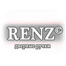 Фурнитура Renz