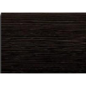 Плинтус шпонированный Pedross 58х20х2500 Венге ориджинал , 1 м.п.