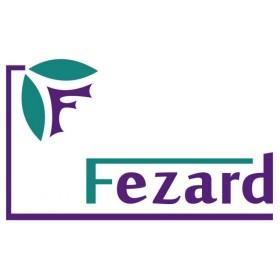 Плинтус алюминиевый Fezard