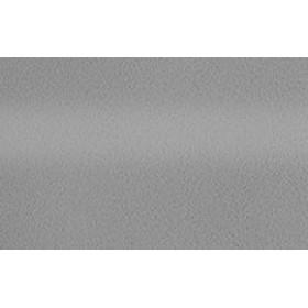 """Напольный порог IDEAL (Идеал) """"Изи"""" 30 мм 081 Металлик серебристый 0.9 м (0.9х30х3mm)"""