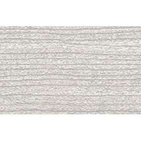 """Напольный порог IDEAL (Идеал) """"Изи"""" 30 мм 253 Ясень серый 0.9 м (0.9х30х3mm)"""