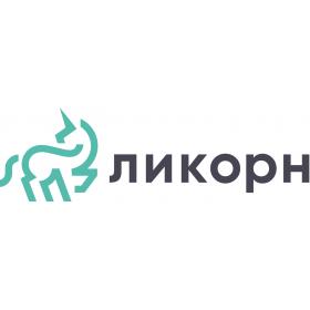 Плинтус МДФ Ликорн