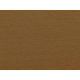 Плинтус шпонированный Pedross 60x22x2500 Бук коричневый, 1 м.п.