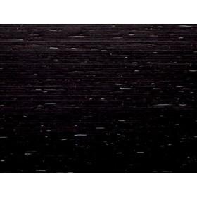 Плинтус шпонированный Pedross 95х15х2500 Черный, 1 м.п.