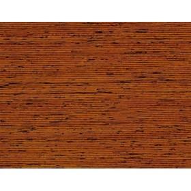 Плинтус шпонированный Pedross 95х15х2500 Мербау, 1 м.п.