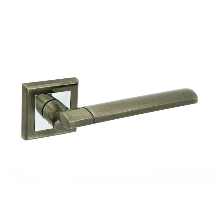Дверная ручка Palladium A Oscar AB