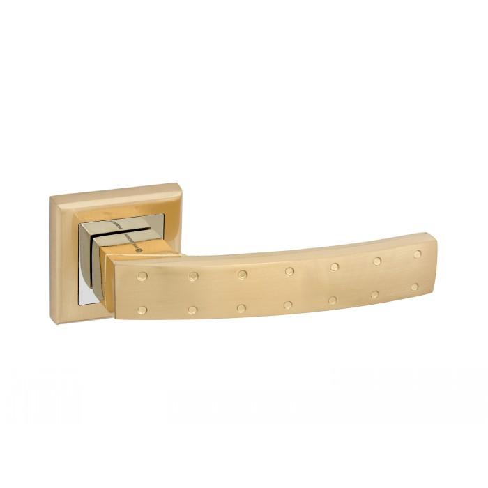 Дверная ручка Palladium A Costo GP/SG