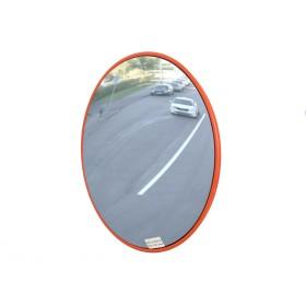 Зеркало дорожное сферическое Vigi GS-03 450 мм