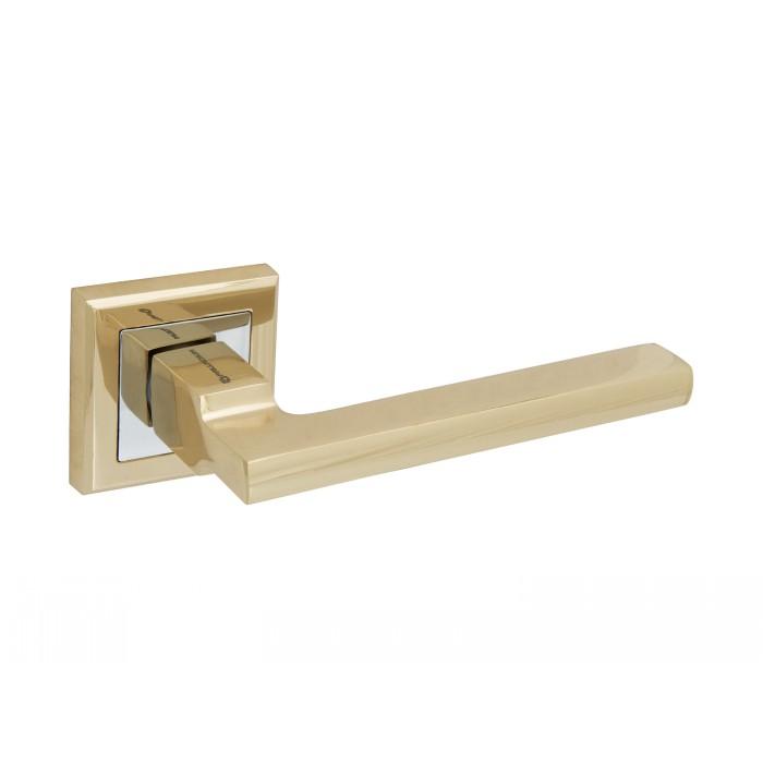 Дверная ручка Palladium A Carrino GP