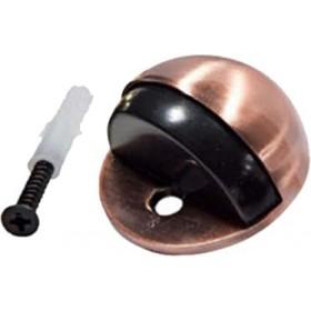 Ограничитель C 802 AC PALIDORE медь
