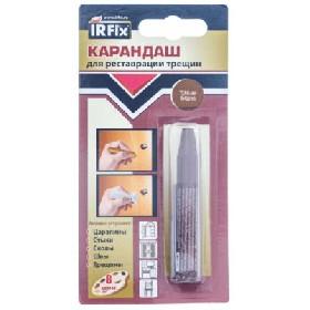 IRFix Карандаш для реставрации
