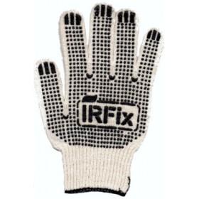 IRFIX Перчатки Х.Б. пяти нитка Лепесток 10 класс