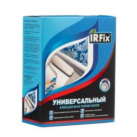 IRFix Клей для обоев Универсальный