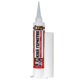 IRFix Клей герметик