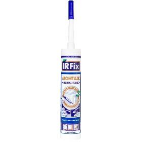IRFix МОНТАЖ Жидкие гвозди