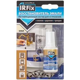 IRFix Восстановитель эмали