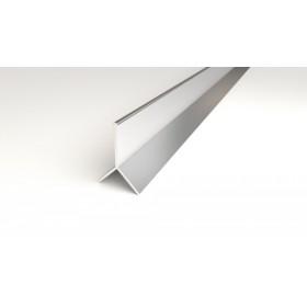 Y-образный профиль (мерседес) ПП 05-12