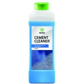 Cleaner - моющее средство 1л