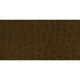 Кожаные стеновые панели Granorte DECORIUM Veneto Seppia