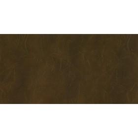 Кожаные стеновые панели Granorte DECORIUM Umbria Seppia