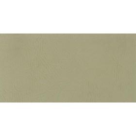 Кожаные стеновые панели Granorte DECORIUM Umbria Ecru