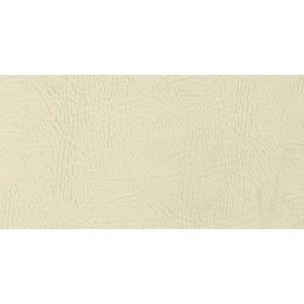 Кожаные стеновые панели Granorte DECORIUM Umbria Beige