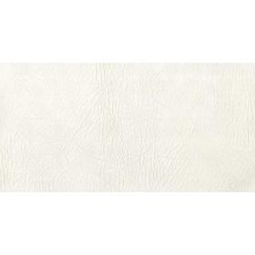Кожаные стеновые панели Granorte DECORIUM Umbria Bianco