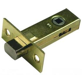 Задвижка сантехническая L7-45 S.GOLD